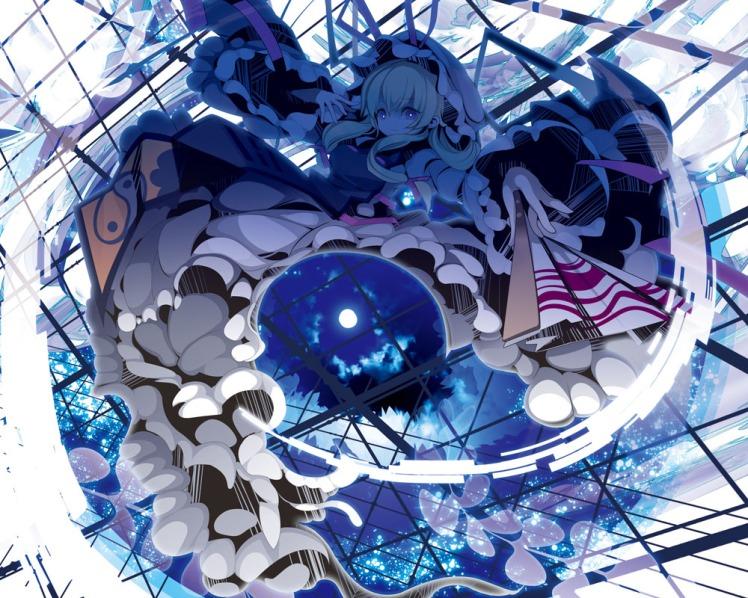 amoritachite-kami-to-miyu-uki-room-495
