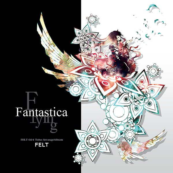 feltflyingfantastica